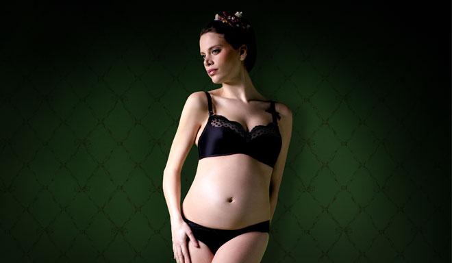cache-coeur-lingerie.jpg